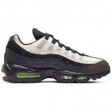 Nike Air Max 95 Essential - Nike Air Max batai