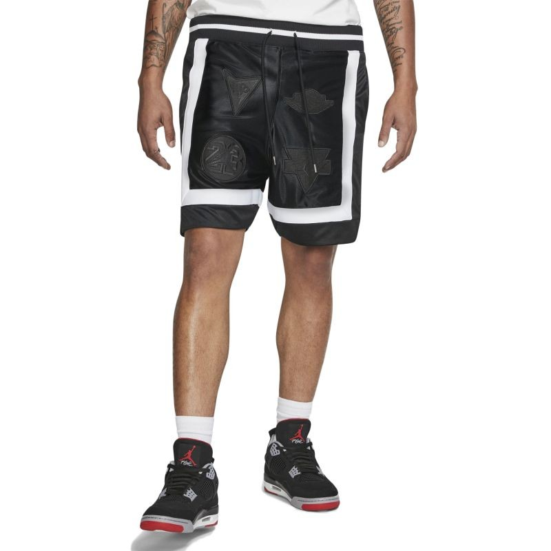 Jordan Sport DNA Diamond Shorts - Šortai