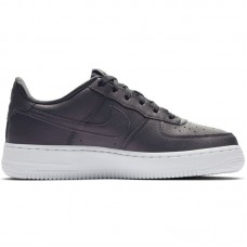 Nike Air Force 1 SS GS