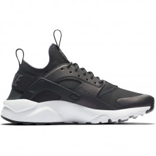 Nike Air Huarache Run Ultra Premium GS
