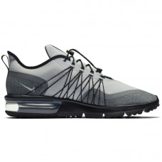 Nike Air Max Sequent 4 Utility -
