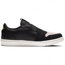 Jordan I WMNS Retro Low Slip