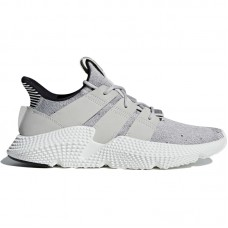 adidas Originals Prophere Grey One