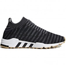 adidas Originals Wmns EQT Support Sock Primeknit