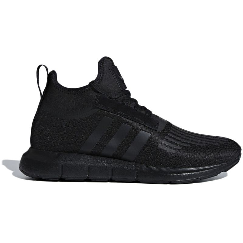 adidas Originals Swift Run Barrier - Laisvalaikio batai