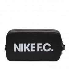 Nike Academy Football Shoe Bag - Krepšiai