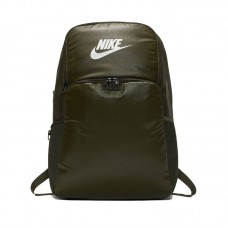 Nike Brasilia XL Training Backpack - Kuprinės