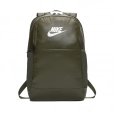 Nike Brasilia Medium Training Backpack - Kuprinės
