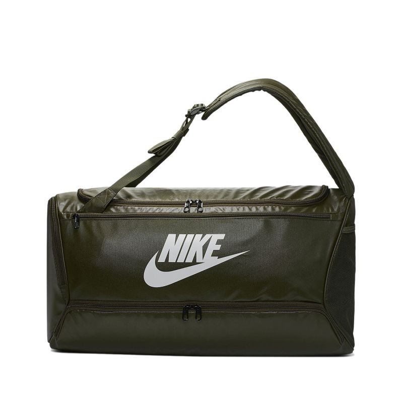 Nike Brasilia Training Convertible Duffel Bag/Backpack - Krepšiai