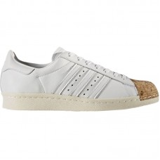 adidas Originals WMNS Superstar 80s Cork