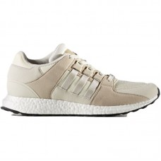 adidas Originals EQT Equipment Support Ultra