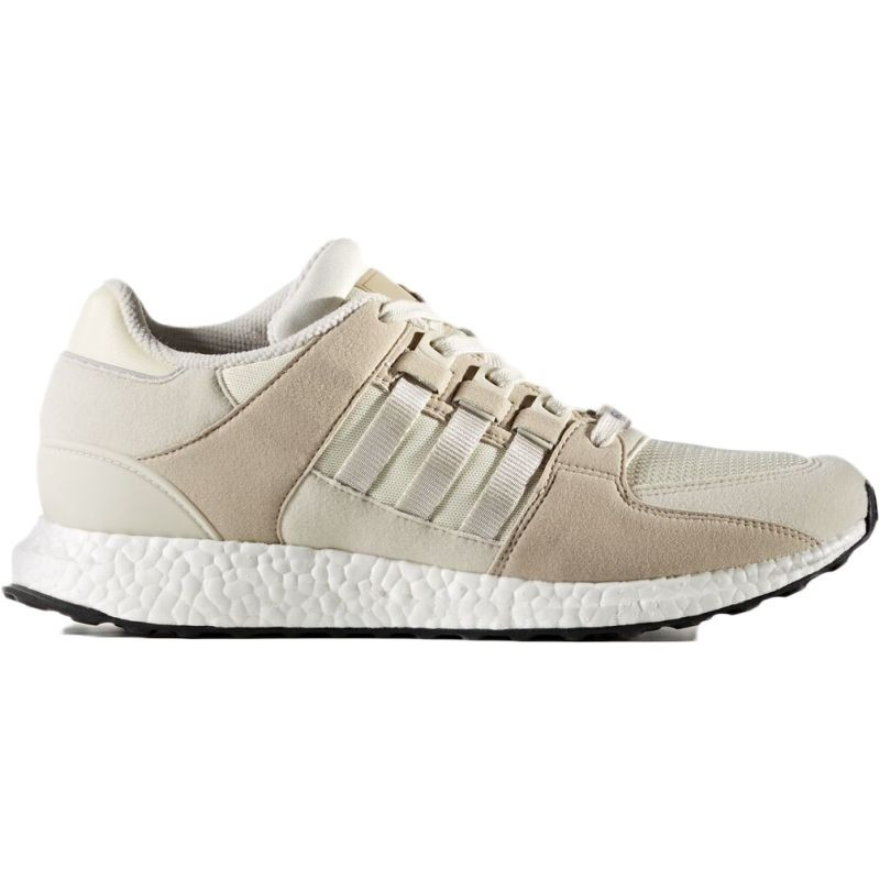 adidas Originals EQT Equipment Support Ultra - Laisvalaikio batai