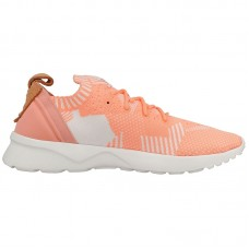 adidas Originals WMNS ZX Flux ADV Virtue Primeknit