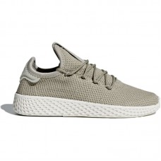 adidas Originals Pharrell Williams Tennis Hu J - Laisvalaikio batai