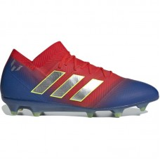 save off 49552 f537c adidas Nemeziz Messi 18.1 FG