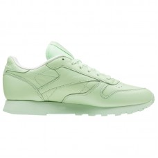 Reebok WMNS Classic Leather Pastels