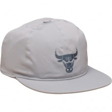 adidas Originals NBA Chicago Bulls Snapback kepurė