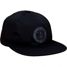 adidas Originals NBA Brooklyn Nets Snapback kepurė