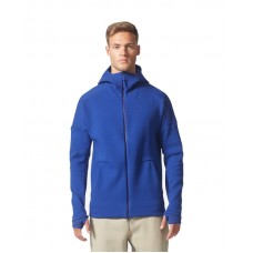 adidas Z.N.E. Pulse Zip Hoody džemperis - Džemperiai