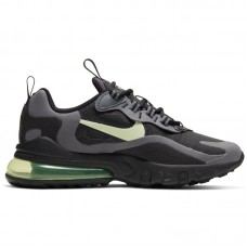Nike Air Max 270 React GS - Nike Air Max batai