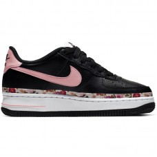Nike Air Force 1 VF GS