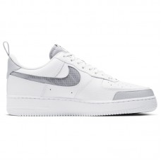 Nike Air Force 1 Low '07 LV8 2 Under Construction