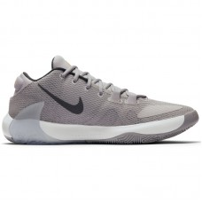 Nike Zoom Freak 1 Giannis Atmospehere Grey Oil Grey