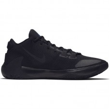 Nike Zoom Freak 1 Giannis Black Iridescent