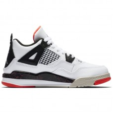 Air Jordan IV Retro PS