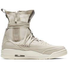 Air Jordan Wmns 3 Retro Explorer Lite XX