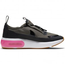 Nike Wmns Air Max Dia Winter - Nike Air Max batai