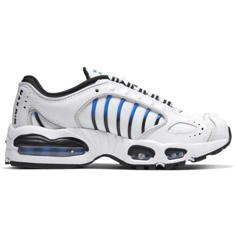 Nike Air Max Tailwind IV GS - Nike Air Max batai