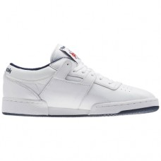 Reebok Classic Club Workout CB