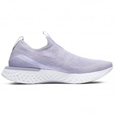 Nike Wmns Epic Phantom React Flyknit