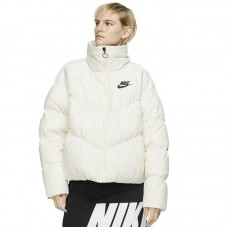 Nike Wmns NSW Down Fill Jacket - Striukės