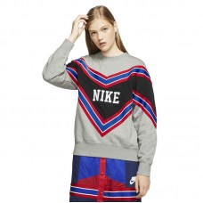 Nike Sportswear NSW Fleece Crew džemperis - Džemperiai