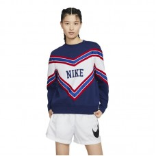 Nike Sportswear NSW Fleece Crew džemperis
