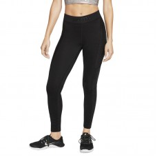 Nike Wmns Pro Warm Tights - Timpos