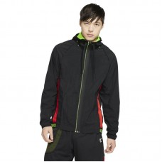 Nike Flex Full Zip Training plona striukė