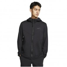 Nike Sportswear Tech Pack Hooded Full Zip džemperis