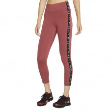 Nike Wmns Air Leggings - Timpos