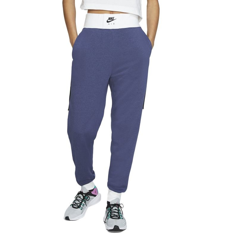Nike Wmns Air Pants - Kelnės