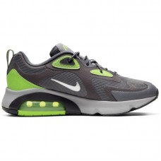 Nike Air Max 200 Winter - Nike Air Max batai