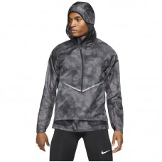 Nike Tech Pack Hooded Running plona striukė - Striukės
