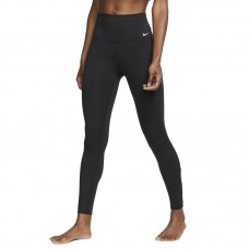 Nike Wmns Yoga 7/8 Tights - Timpos
