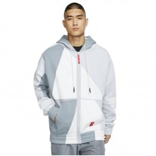 Nike Kyrie Full Zip Hoody džemperis - Džemperiai
