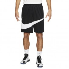 Nike Dri-FIT Basketball šortai
