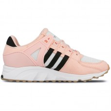 adidas Originals WMNS EQT Support RF