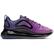 Nike Wmns Air Max 720 SE Bubble Pack