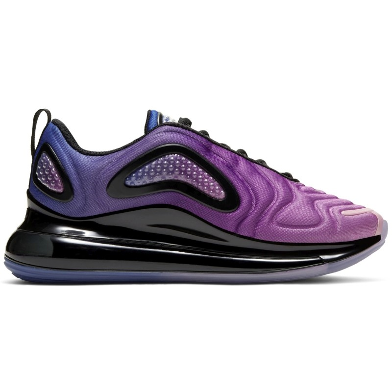 Nike Wmns Air Max 720 SE Bubble Pack - Nike Air Max batai